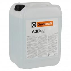 AdBlue 10LT