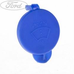 Καπάκι - Δοχείο Νερού Fiesta 01-08